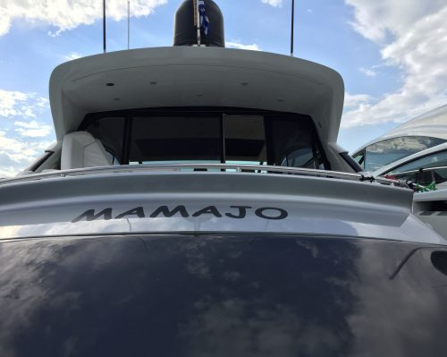 Santo-Maritime-Yachting-Pershing-Exterior-Image11