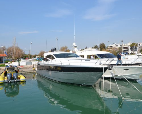 Santo-Maritime-Yachting-Pershing-Exterior-Image14
