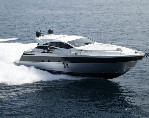 Santo-Maritime-Yachting-Pershing-Exterior-Image22