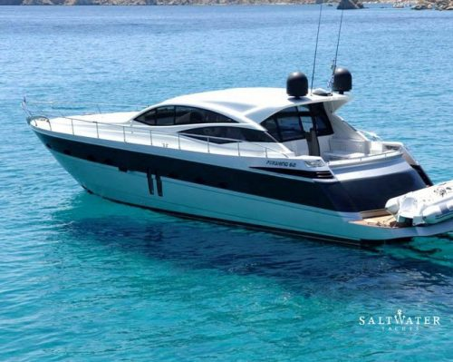Santo-Maritime-Yachting-Pershing-Exterior-Image24