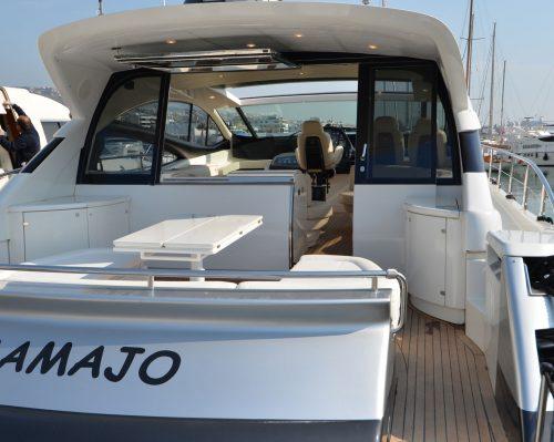 Santo-Maritime-Yachting-Pershing-Exterior-Image3