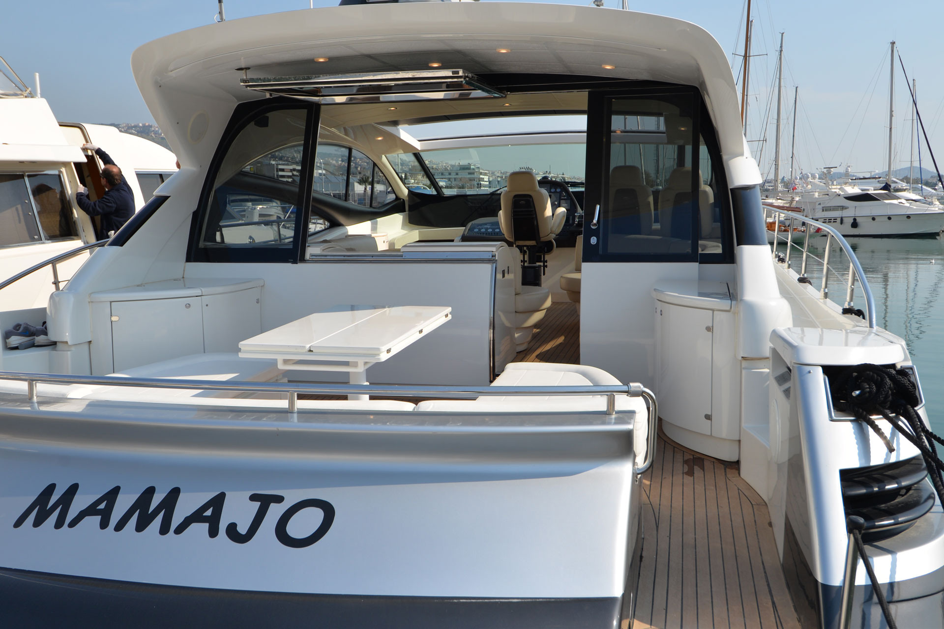 Santo-Maritime-Yachting-Pershing-Exterior-Image3