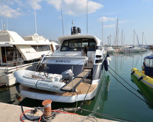 Santo-Maritime-Yachting-Pershing-Exterior-Image4
