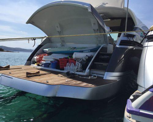 Santo-Maritime-Yachting-Pershing-Exterior-Image5