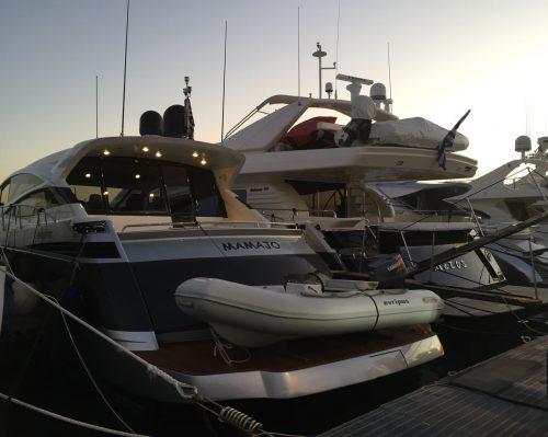 Santo-Maritime-Yachting-Pershing-Exterior-Image6