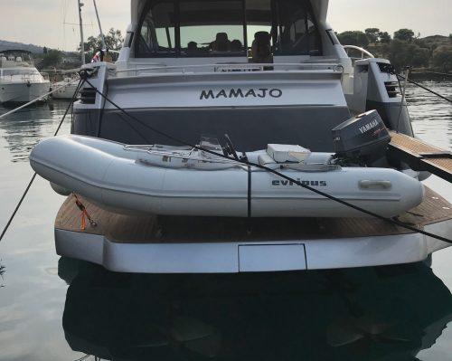 Santo-Maritime-Yachting-Pershing-Exterior-Image7