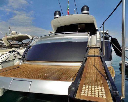 Santo-Maritime-Yachting-Pershing-Exterior-Image8