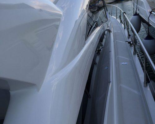 Santo-Maritime-Yachting-Pershing-Inside-Image1
