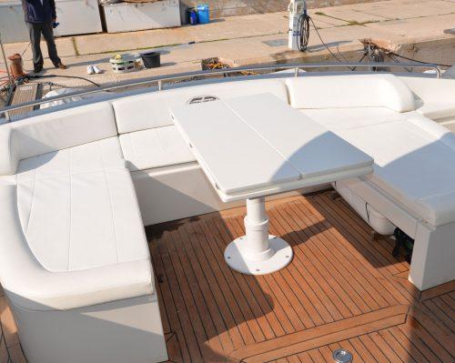 Santo-Maritime-Yachting-Pershing-Inside-Image10