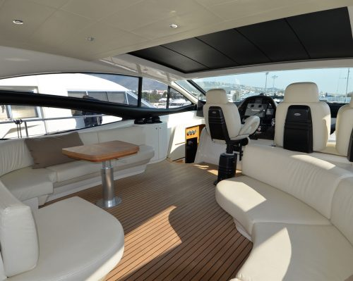 Santo-Maritime-Yachting-Pershing-Inside-Image32