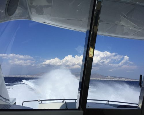 Santo-Maritime-Yachting-Pershing-Inside-Image4