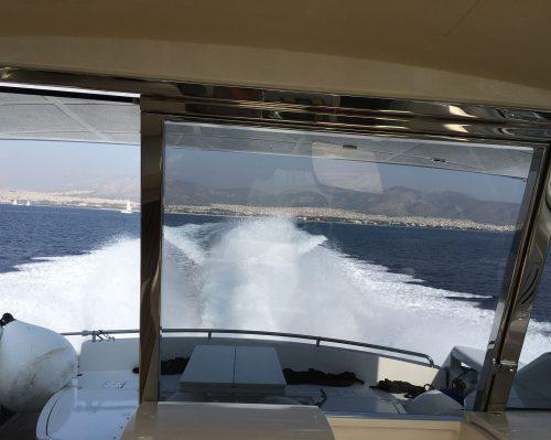 Santo-Maritime-Yachting-Pershing-Inside-Image44