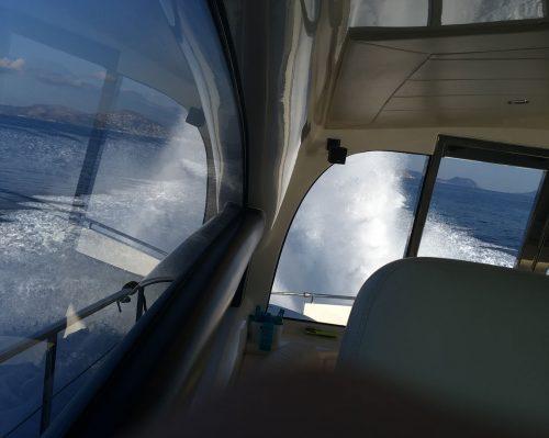 Santo-Maritime-Yachting-Pershing-Inside-Image45