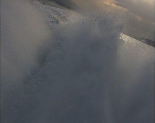 Santo-Maritime-Yachting-Pershing-Inside-Image46