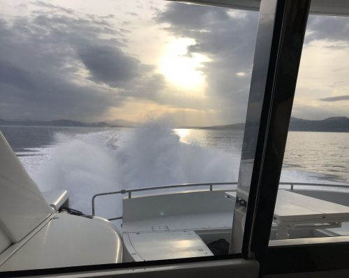 Santo-Maritime-Yachting-Pershing-Inside-Image47