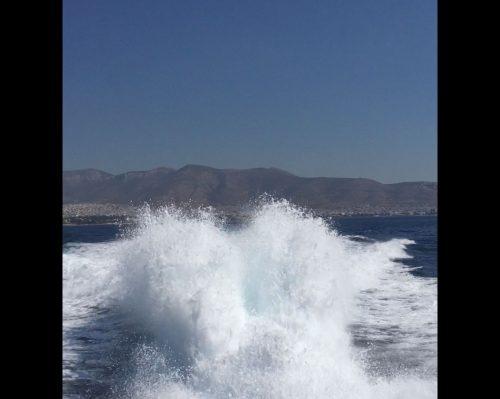 Santo-Maritime-Yachting-Pershing-Inside-Image48