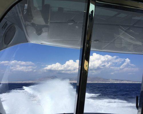 Santo-Maritime-Yachting-Pershing-Inside-Image5