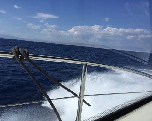 Santo-Maritime-Yachting-Pershing-Inside-Image6