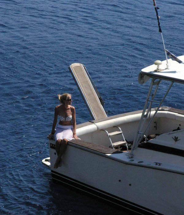 Santo-Maritime-Yachting-bertram