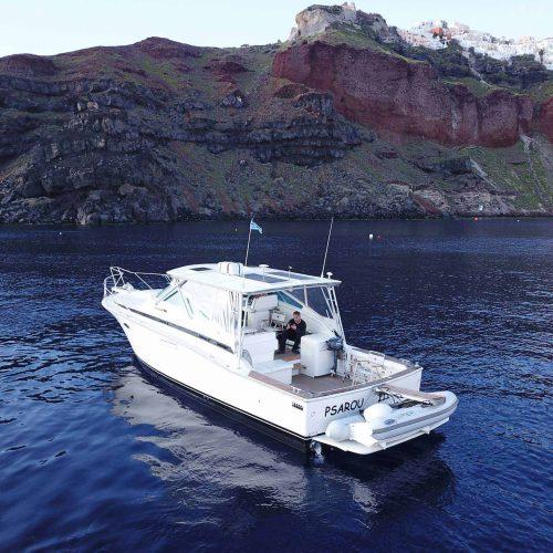 Santo-Maritime-Yachting-Bertram-Exterior-Image37