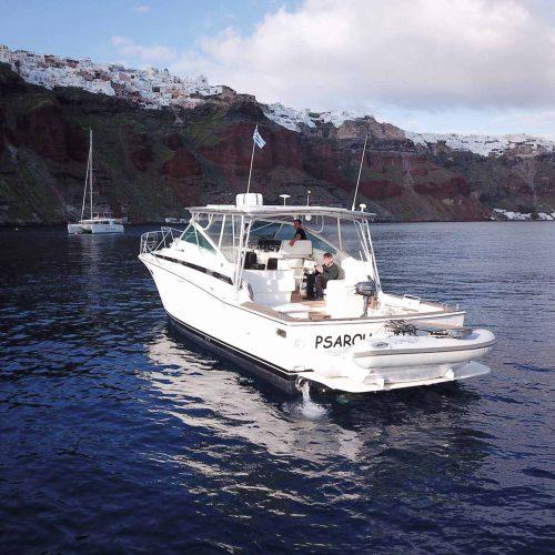 Santo-Maritime-Yachting-Bertram-Exterior-Image38