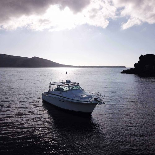 Santo-Maritime-Yachting-Bertram-Exterior-Image39