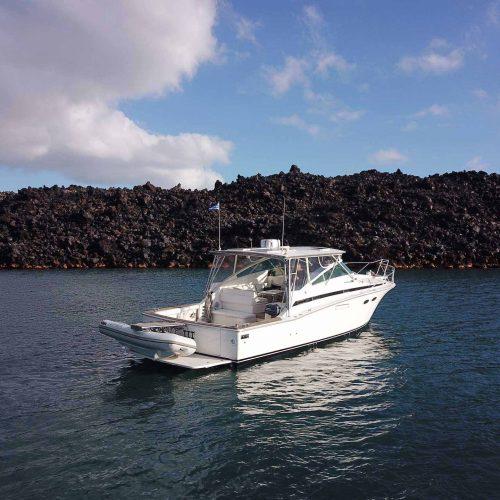 Santo-Maritime-Yachting-Bertram-Exterior-Image40