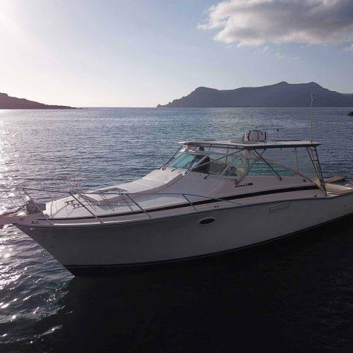 Santo-Maritime-Yachting-Bertram-Exterior-Image42