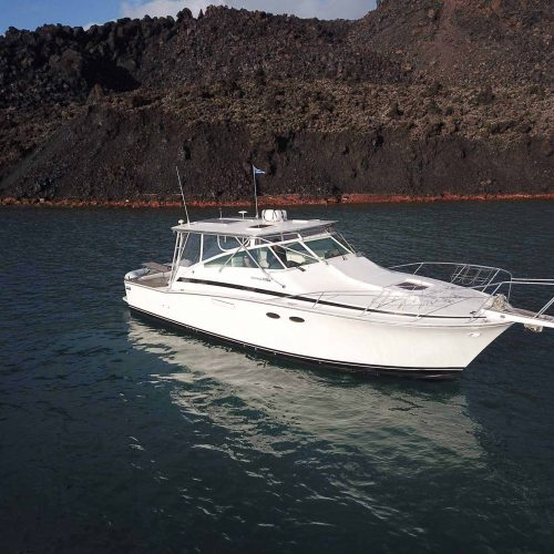 Santo-Maritime-Yachting-Bertram-Exterior-Image43