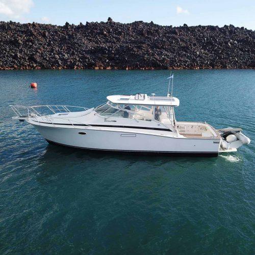 Santo-Maritime-Yachting-Bertram-Exterior-Image44